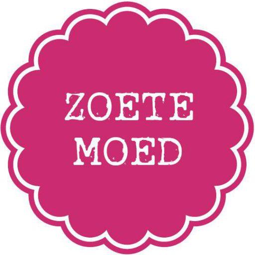 Zoetemoed.nl